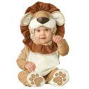 ライオン 着ぐるみ 赤ちゃん きぐるみ 動物 アニマル ベビー 子供 ハロウィン コスプレ