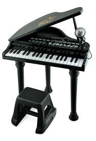 幼児用 おもちゃ ピアノ 子供用楽器 グランドピアノ 幼児用
