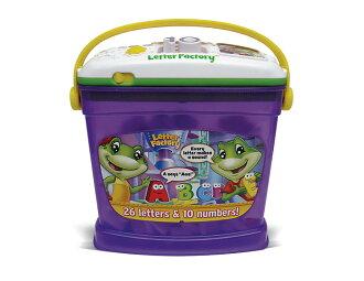 供供幼兒使用的ripufuroggu玩具小孩英語樂曲玩具信工廠Phonics和號碼幼兒使用