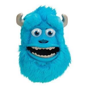 モンスターズ インク 着ぐるみ おもちゃの人気商品 通販 価格比較 価格 Com