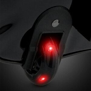 スター・ウォーズダース・ベイダー車輪が光るキャリーバック旅行かばんトランクスーツケースカバン