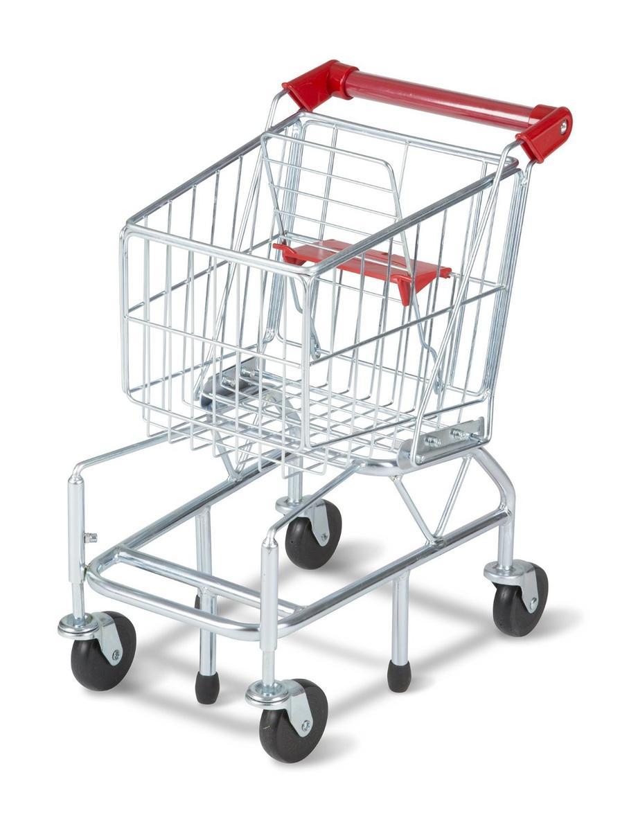 お買い物 カート スーパー おままごと 子供用 おもちゃ プレゼント 入学祝 あす楽