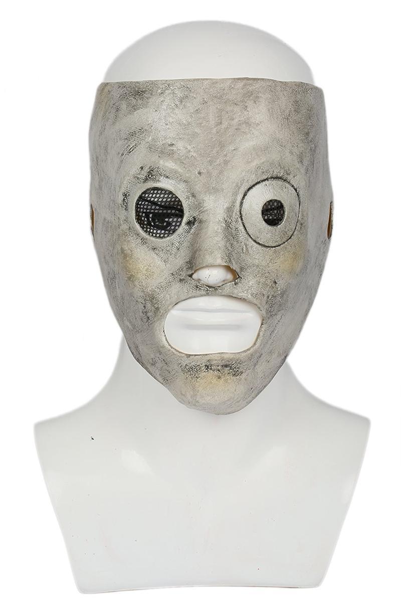 Slipknot スリップノット マスク 仮面 コリィ・テイラー