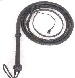 キャットウーマン コスプレ コスチューム 鞭 180cm インディジョーンズ サーカス