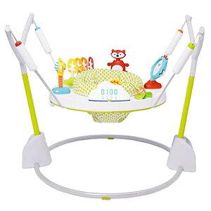 スキップホップ ベビー 赤ちゃん ジム ジャンプ スケープ スキップホップジム プレイマット 通常便は送料無料