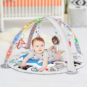 スキップホップ ベビー 赤ちゃん ジム スマートライト スキップホップジム 通常便は送料無料
