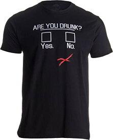 おもしろ ファニー ギャグ Tシャツ パーティー プレゼント ユニセックス