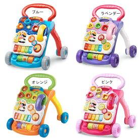 海外 おもちゃ 子供 幼児 育児 カート 歩行器 知育玩具 vtech おもちゃ