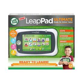 リープフロッグ タブレット 子供 知育 英語 おもちゃ 通常便は送料無料