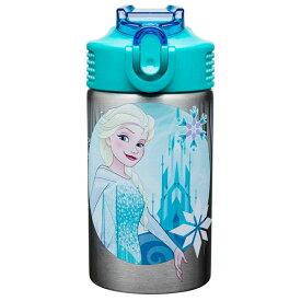 アナと雪の女王 エルサ ステンレス ボトル 子供 水筒 通常便は送料無料