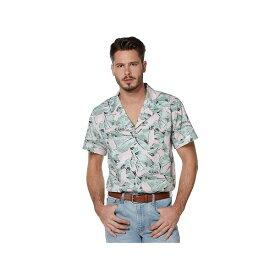 ストレンジャー シングス ジョイス ボタンダウン メンズ シャツ コスプレ 衣装
