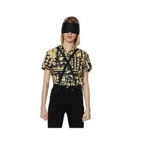 ストレンジャー シングス イレブン エル バトル 大人 コスチューム キット コスプレ 衣装