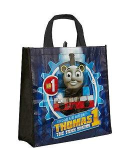 トートバッグ きかんしゃトーマス トーマス 子供 キッズ グッズ かばん バッグ ギフト