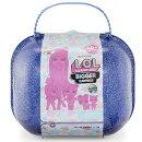 L.O.L.サプライズ!ビッグビガーサプライズウィンターディスコO.M.G.FashionDollクリスマスプレゼント誕生日ギフトおもちゃ人形通常便は送料無料