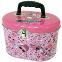 L.O.L. サプライズ!TIN缶 収納 ボックス BOX バッグ クリスマス プレゼント 誕生日 ギフト おもちゃ キャリーケース …