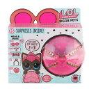 L.O.L. サプライズ!ビギーペット スパイシーキティ クリスマス プレゼント 誕生日 ギフト おもちゃ 人形 通常便は送…