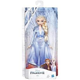 アナと雪の女王 人形 エルサ ドール おもちゃ