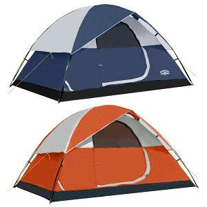テント キャンプ アウトドア 4人用 防災 非常 ハイキング 旅行 釣り 通常便は送料無料