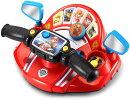 パウパトロールPawPatrolパウパトロールレスキュードライバー子供誕生日ギフトおもちゃ通常便は送料無料