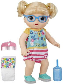 癒しグッズ ぬいぐるみ 赤ちゃん人形 ミルク飲み トーキングドール しゃべるベビー人形