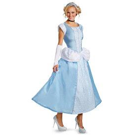 a9d263701aefb ディズニー プリンセス コスチューム 大人 ハロウィン シンデレラ ドレス コスプレ 衣装 ダンス 舞踏会 仮装 服