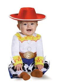 トイストーリー 仮装 ベビー コスプレ ディズニー コスチューム ベビー ジェシー 衣装 コスプレ コスチューム 赤ちゃん 幼児 キャラクター グッズ