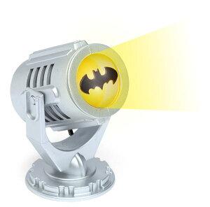 バットマン グッズ バットシグナル ライト 電気 ミニ バットマン グッズ おもちゃ インテリア 飾り デコレーション