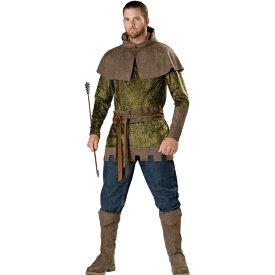 楽天市場】狩人 衣装の通販