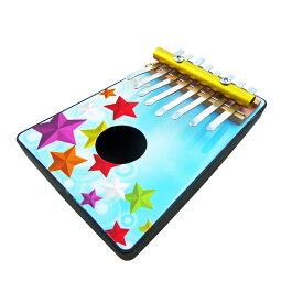 タブレット型ピアノ マリンバ タップ ピアノ 8 子供用 楽器 おもちゃ クリスマス ギフト 誕生日 プレゼント