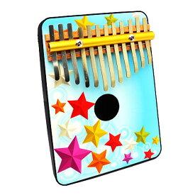 タブレット型ピアノ マリンバ タップ ピアノ 12 子供用 楽器 おもちゃ クリスマス ギフト 誕生日 プレゼント