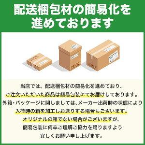 カーズ3レゴデュプロ海外ディズニーおもちゃLEGODUPLO10600