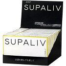 スパリブ(SUPALIV)10粒入り10箱(合計100粒)