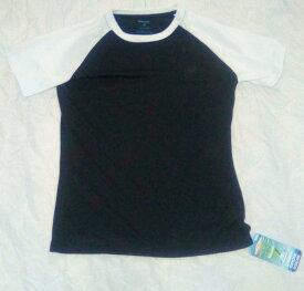 【送料無料】COOLCORE クールコア Tシャツ メンズ Lサイズ