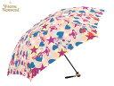 ヴィヴィアンウエストウッド Vivienne Westwood雨傘無料ラッピング指定可 明日楽対応商品 v0823 【 プレゼント …