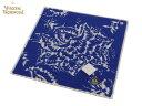 【楽天市場最安値に挑戦!】ヴィヴィアンウエストウッド Vivienne Westwood タオルハンカチ16,200円以上で送料無料…