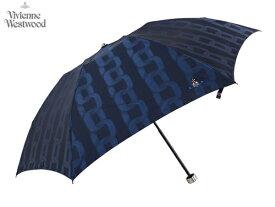 ヴィヴィアンウエストウッド Vivienne Westwood MAN メンズ折畳雨傘16,200円以上で送料無料 無料ラッピング指定可 明日楽対応商品 v0983 【 プレゼント ブランド オーブ 雨傘 日傘 新作 メンズ 】