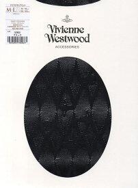 【超特価】ヴィヴィアンウエストウッド Vivienne Westwood ストッキング無料ラッピング可 明日楽対応商品 v1112 【 ギフト プレゼント ブランド オーブ タイツ 新作 セール レディース 】
