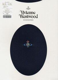 ヴィヴィアンウエストウッド Vivienne Westwood タイツ無料ラッピング可 明日楽対応商品 v1362  【 ギフト プレゼント ブランド オーブ ストッキング 新作 セール レディース 】