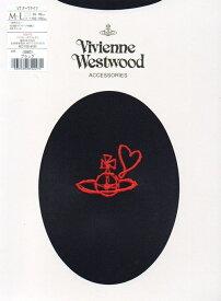 ヴィヴィアンウエストウッド Vivienne Westwood タイツ無料ラッピング可 明日楽対応商品 v1363  【 ギフト プレゼント ブランド オーブ ストッキング 新作 セール レディース 】