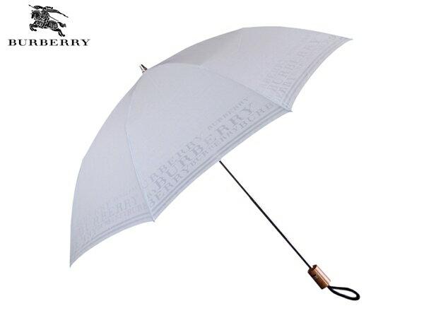 バーバリー BURBERRY 晴雨兼用折畳傘無料ギフト包装可 あす楽対応商品BL0370【 ギフト プレゼント ブランド レディース UVカット 雨傘 日傘 女性 】