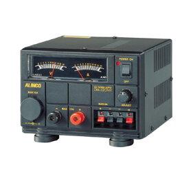 アルインコ DM-320MV 直流安定化電源 17アンペア