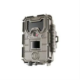 Bushnell トロフィーカム 20MP Noglow 自動撮影カメラトレイルカメラ 【並行輸入品】