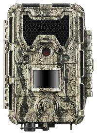 Bushnell トロフィーカム 24MP Lowglow 自動撮影カメラトレイルカメラ 【並行輸入品】 国内 XLT 同型