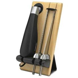 【即納】Cuisinart クイジナート エレクトリック・ナイフ 電動ナイフ CEK-40【並行輸入】