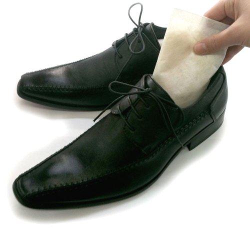 アクティカシリカゲル強力消臭で靴の臭い解消【送料無料】