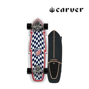 C7 カーバー Carver C7