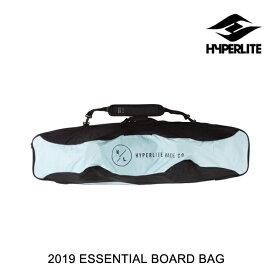 2019 HYPERLITE ハイパーライト バッグ BAG ESSENTIAL MINT
