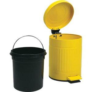 中容器と外側【ゴミ箱激安挑戦中】【ゴミ箱分別】