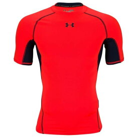 sale! under armour アンダーアーマー heatgear armour compression メンズ