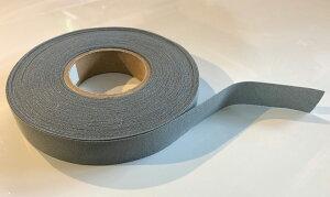 補修テープ メルコテープ  ウェットスーツ 補修材 シールテープ 防水シームテープ 補修 修理 リペア テープ グレー(長さ3m×幅20mm)